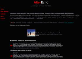 alterecho.collectifs.net
