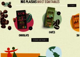 altereco.com