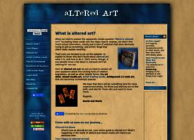 altered-art.net