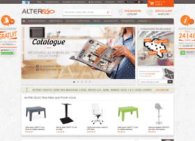 alterego-design.co.uk