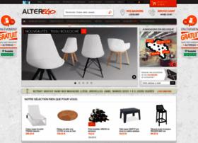 alterego-design.com