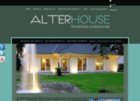 alterhouse.it