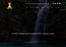 alterima.com.br