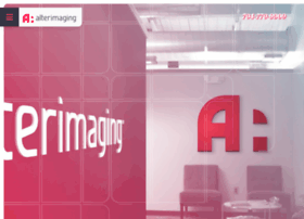 alterimaging.com