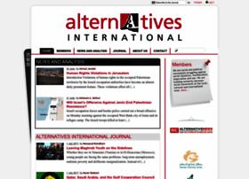 alterinter.org