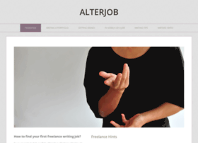 alterjob.org