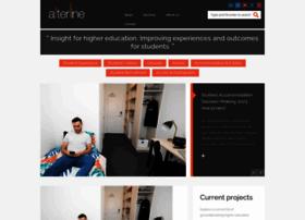 alterline.co.uk