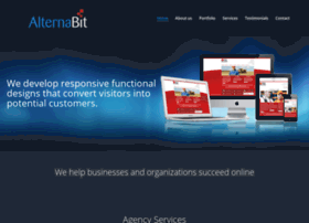 alternabit.com