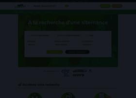 alternance.com
