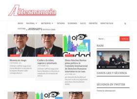 alternancia.com.mx