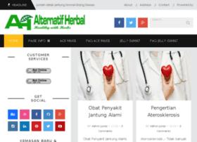 alternatif-herbal.com