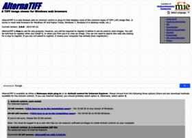 alternatiff.com