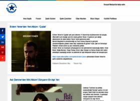 alternatifim.com