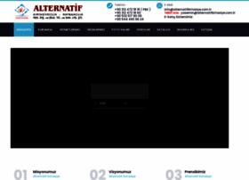 alternatifkirtasiye.com.tr