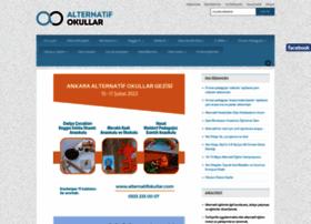 alternatifokullar.com