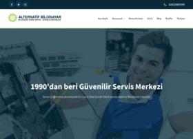 alternatifpc.net