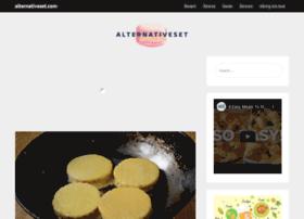 alternatifsiyaset.net