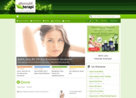 alternatifterapi.com