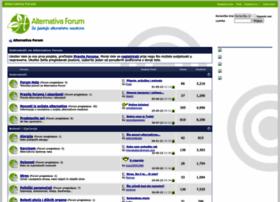 alternativa-forum.com