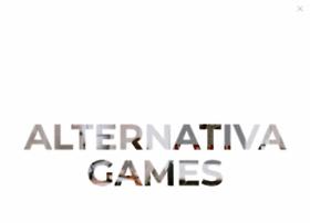 alternativaplatform.com