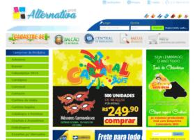 alternativaprint.com.br