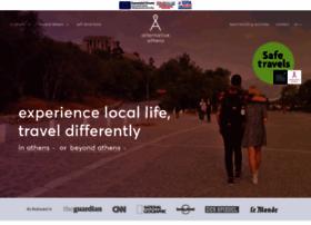 alternative-athens.com