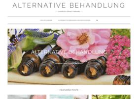 alternative-behandlung.net