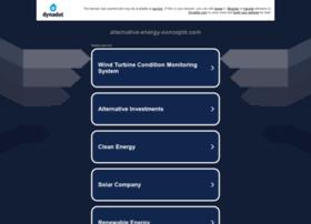 alternative-energy-concepts.com