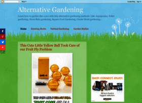 alternative-energy-gardning.blogspot.ca