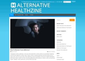 alternative-healthzine.com