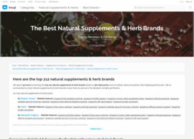 alternative-medicine.knoji.com
