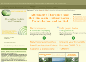 alternative-medizin.mb-training.de