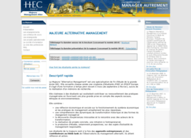 alternative.hec.fr