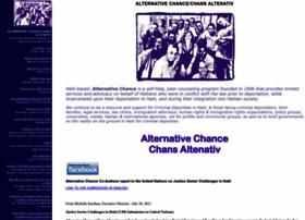 alternativechance.org