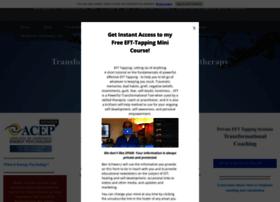 alternativedepressiontherapy.com