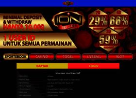alternativedirectionsinc.org