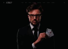 alternativeeconomics.co