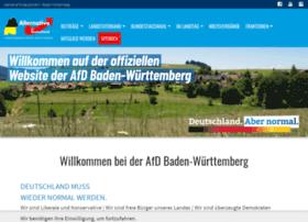 alternativefuer-bw.de