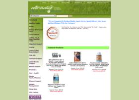 Alternativehealthcompany.com