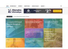 alternativeinformatique.com