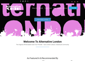 alternativeldn.co.uk