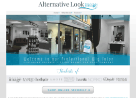 alternativelook.co.uk