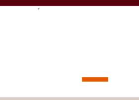 alternativemedicinecollege.com
