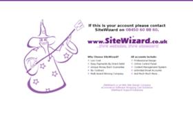alternativemind.co.uk