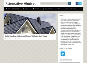 alternativemindset.net