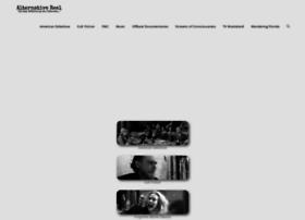 alternativereel.com