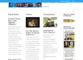 alternativeresearcher.com