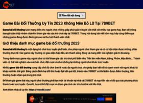 alternativeright.com
