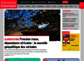 alternatives-economiques.fr