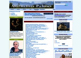 alternatives-paloises.com